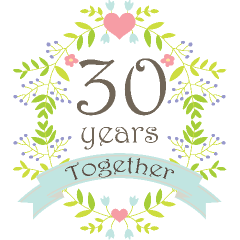 30yrstogether2