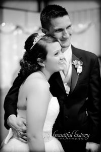 Casey-Taylor-bw-reception