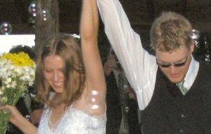 wedding-victory